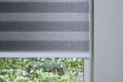 Blinds, by Kingston Blinds.