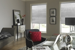 Suppliers of roller blinds in Wallingford and the surrounding areas.